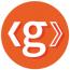 Generix Group Logo