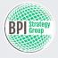BPI Strategy Group logo