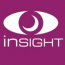 Insight Multimedia Logo