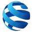 Corporate Business Consultancy Logo