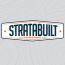 StrataBuilt, LLC Logo