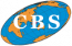 Central Business Solutions, Inc logo