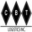 CBT Logistics Inc Logo