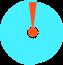 Pinwheel Content Logo