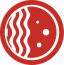 Redsoup Software Logo