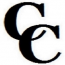 Capstone Commodities LLC Logo