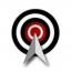 JM Hunter Group, LLC. Logo