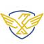 Sterling Seacrest Partners Logo