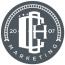 CCH Marketing Logo