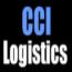 CCI Logistics Logo