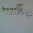 Beancounters CPA logo