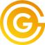 Grafixpoint Logo