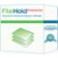 FileHold Systems Inc. Logo