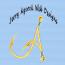 Jerry Aycock Web Designs Logo