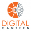Digital Canteen Logo