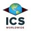 ICS Worldwide Logo