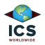 ICS Worldwide Logo