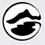 Coruway Film Institute logo