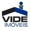 Vide Imóveis Logo