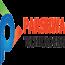 Parshwa Technologies Logo