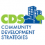 CDS (Community Development Strategies) Logo