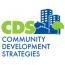 CDS (Community Development Strategies) Logo