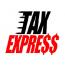Tax Express Logo
