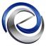 eFriend Marketing, LLC Logo
