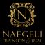 NAEGELI Logo