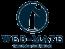 WEB-Mate Logo