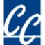 Capossela, Cohen, LLC Logo