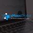 sMaac Digital Marketing, LLC Logo