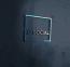 KO SOCIAL Logo