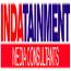 Indatainment Media Consultants Logo
