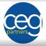 CEG Partners logo