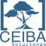 Ceiba Intelligent Solutions S.R.L logo