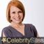 Celebrity Sites Logo