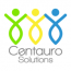 Centauro Solutions logo