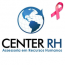 CENTER RECURSOS HUMANOS LTDA logo