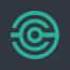 CenterSpoke PR Logo