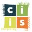 Central Indiana Interpreting Service Logo