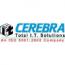 Cerebra LPO Logo