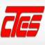 Contractors Employment Service Logo