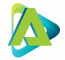 AdsRole logo