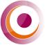 Neo-Mundo Logo