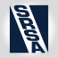 SRSA Commercial Real Estate Logo