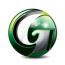 Greenfield Digital, LLC Logo