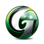 Greenfield Digital, LLC Logo
