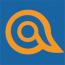Arvizu Comunicación Corporativa Logo