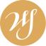 Walker Smith Global Logo